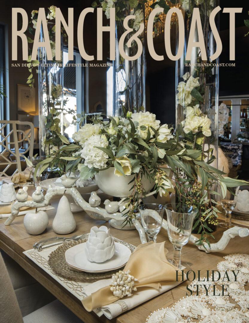 Cover_Nov16