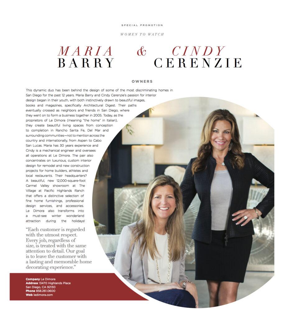 Maria.Cindy_.Women-to-Watch-2
