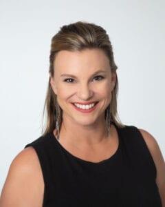 Kathie West