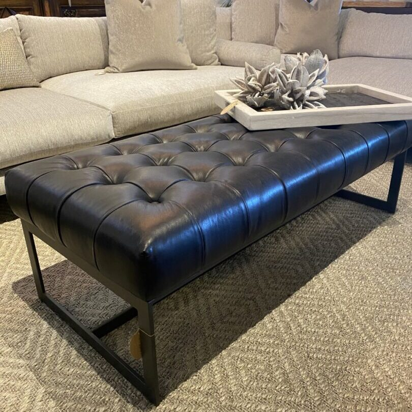 "Moe's <br> Retail: $1,740 <br> Our Price: $1,439 <br> Dimensions <br> 25""W x 16""H x 13""D"